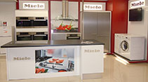 Miele Cunniffe Electricial