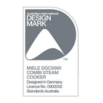 Australian international Design Mark 2009