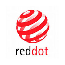 Red dot design award 2006