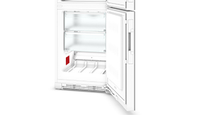 Freestanding Fridge Freezers