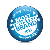 Miele most trusted brand 2015 household kitchen appliances