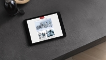 Miele Professional Ireland download brochures ebook fast facts miele reads