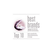 Miele best brands 2016 european corporate brands top 10