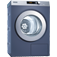 Tumble Dryers 8 - 10 kg