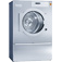 Tumble Dryers 10 - 40 kg