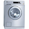 Washing machine Little Giants 7kg