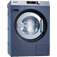 Washing machine 8 - 10 kg