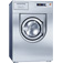 Washing machine large laundry 10 - 20 kg