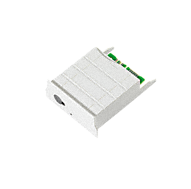 XKM 3100 W Communication module