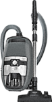 Blizzard CX1 Excellence PowerLine - SKCF3 Bagless cylinder vacuum cleaners