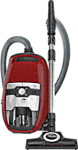 Blizzard CX1 Cat & Dog PowerLine - SKCF3 Bagless cylinder vacuum cleaners