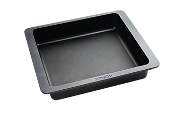 HUB 5000-XL - Gourmet casserole dish For frying, braising and gratinating.--NO_COLOR