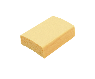 8228180 - Sponge for drying the cooking compartment--NO_COLOR