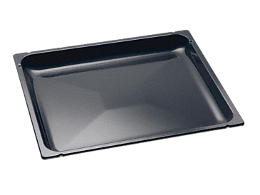 HUBB 51 - Genuine Miele multi-purpose tray with PerfectClean finish.--NO_COLOR