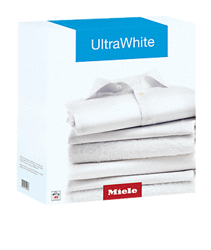 WA UW 2702 P - UltraWhite powder detergent 2.7 kg For optimum results on white textiles and dye-fast coloureds.--NO_COLOR