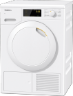 TCB140 WP T1 Heat-pump tumble dryer